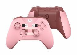 Kletterausrüstung Xbox One : Lambdatekspiele controller