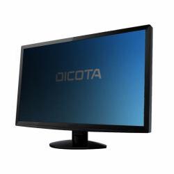 schermo FILTRO 68,6 cm 27 Pollici widescreen Lenovo 3m pf27.0w9 4xj0l59640