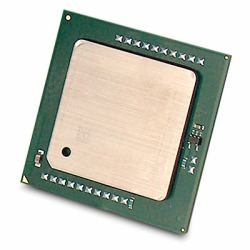 586631-004 HPE XEON X5675 6 CORE 3.06GHz 12MB 6.40GT//s 95W PROCESSOR